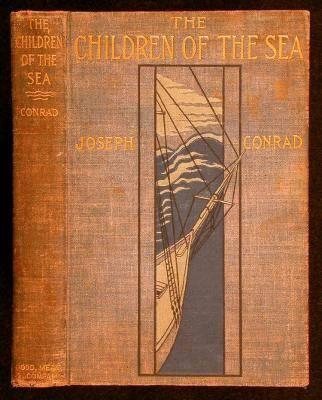 Joseph Conrad Research And Buy First Editions Limited Editions