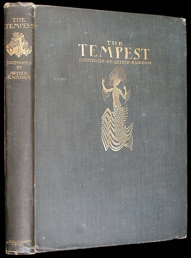William Shakespeare Research And Buy First Editions Limited